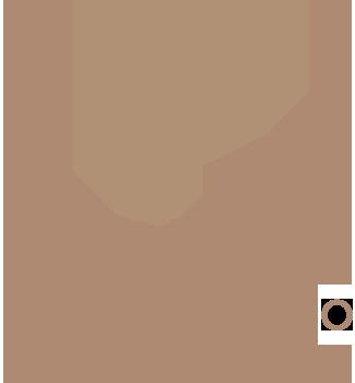 Alessandro Triggiani